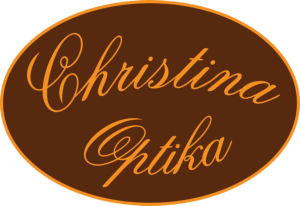 Christina Optika