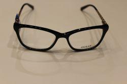 GUESS GU2500 001 szemüveg