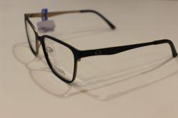 GUESS GU2511 002 szemüveg