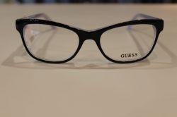 GUESS GU2527 003 szemüveg