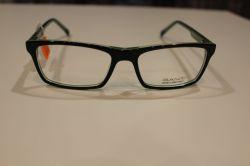 GANT GA 3106 001 szemüveg