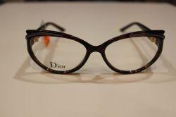 DIOR CD3278 szemüveg