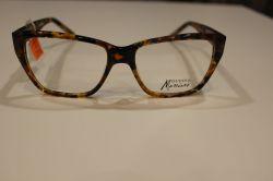 GIESS MARCIANO GM218 TOKTO szemüveg