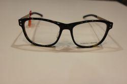 PRODESIGN 6602 1 C.5524 IG szemüveg