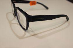 DOLCE GABANA DG3133 2614 szemüveg