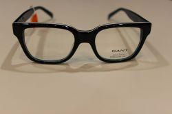 GANT GMB BRADI BLKBL szemüveg