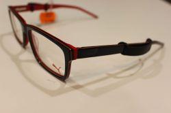 PUMA PU15378 NV szemüveg