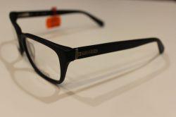 GUESS GU1844 BLK szemüveg