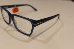 GANT G3039 MBL szemüveg