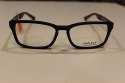 GANT GA 3069 002 szemüveg
