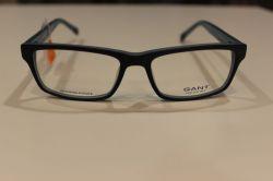 GANT G3017 MNVBL szemüveg