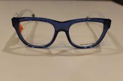 TOMMY HILFIGER TH1189 78F szemüveg