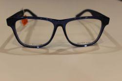 TOMMY HILFIGER TH1268 4NX szemüveg