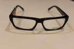 GANT STEFANO BLK szemüveg