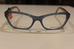 TOMMY HILFIGER TH1167 V8D szemüveg