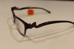GUESS GU2246 PUR szemüveg