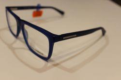 DOLCE GABANA DG 3192 2727 szemüveg