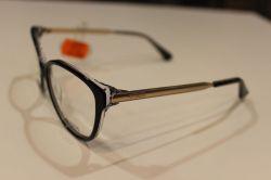 GUESS GU2488 003 szemüveg