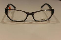 GUESS GU2380 OL szemüveg