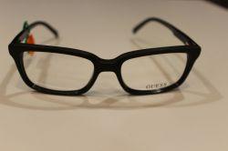 GUESS GU 1846 H23 szemüveg
