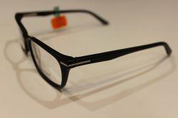 GANT GA 3059 002 szemüveg