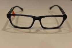POLICE STARRY 1 V1865 COL.MOOM szemüveg