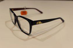 RALPH LAUREN  RL6120 5459 szemüveg