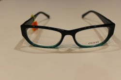 GUESS GU 2381 GRN szemüveg