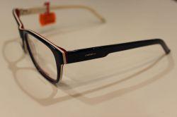 CARRERA CA6167 NQ9 szemüveg