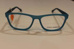 DOLCE GABANA DG 50032785 szemüveg