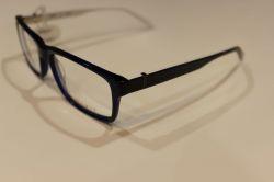 ESPRIT ET17405507 szemüveg