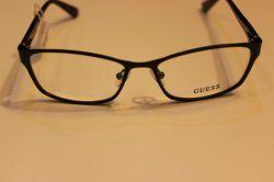 GUESS GU 2521 002 szemüveg