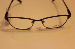 GUESS GU2512 002 szemüveg
