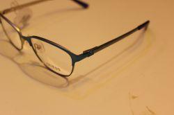 GUESS GU2499 091 szemüveg