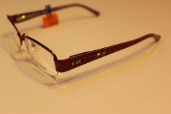 GUES GU2347 BU szemüveg