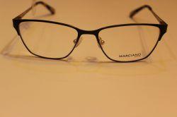 GUESS MARCIANO GM238 BLK szemüveg