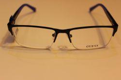 GUESS GU1879 005 szemüveg