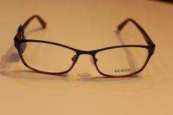 GUESS GU2521 083 szemüveg