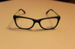 GUESS GU2784 096 szemüveg