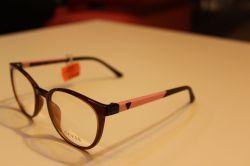 GUESS GU2495 048 szemüveg