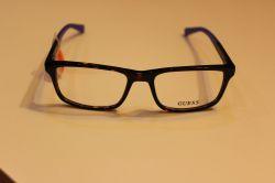 GUESS GU1878 052 szemüveg
