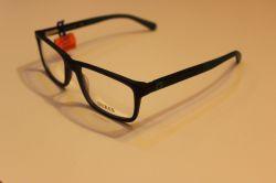 GUESS GU1878 097 szemüveg