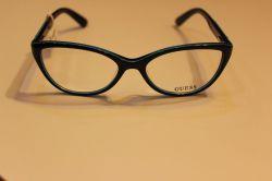 GUESS GU2509 096 szemüveg