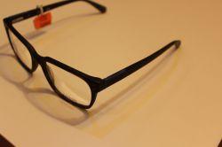 GUESS GU1880 052 szemüveg