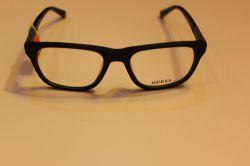GUESS GU1866 002 szemüveg