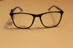 GUESS GU9150 052 szemüveg