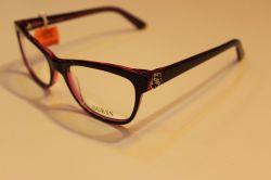 GUESS GU2527 081 szemüveg