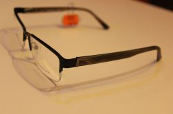 GANT GA3071 002 szemüveg