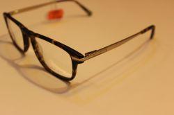 GANT GA3089 052 szemüveg