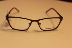 SKECHERS SK2093 PLPUR szemüveg